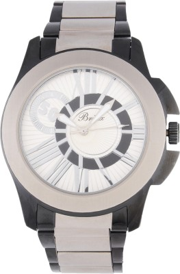 Britex BT9001 Britex Analog Watch  - For Men