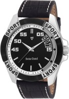 Swiss Grand SSG 1119 Analog Watch For Men
