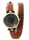 PIEXIM JQ89756406 Analog Watch  - For Wo...
