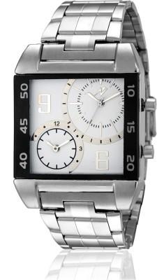 Yepme 116178 Analog Watch  - For Men
