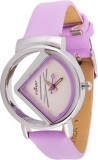 Forest 292 Analog Watch  - For Women