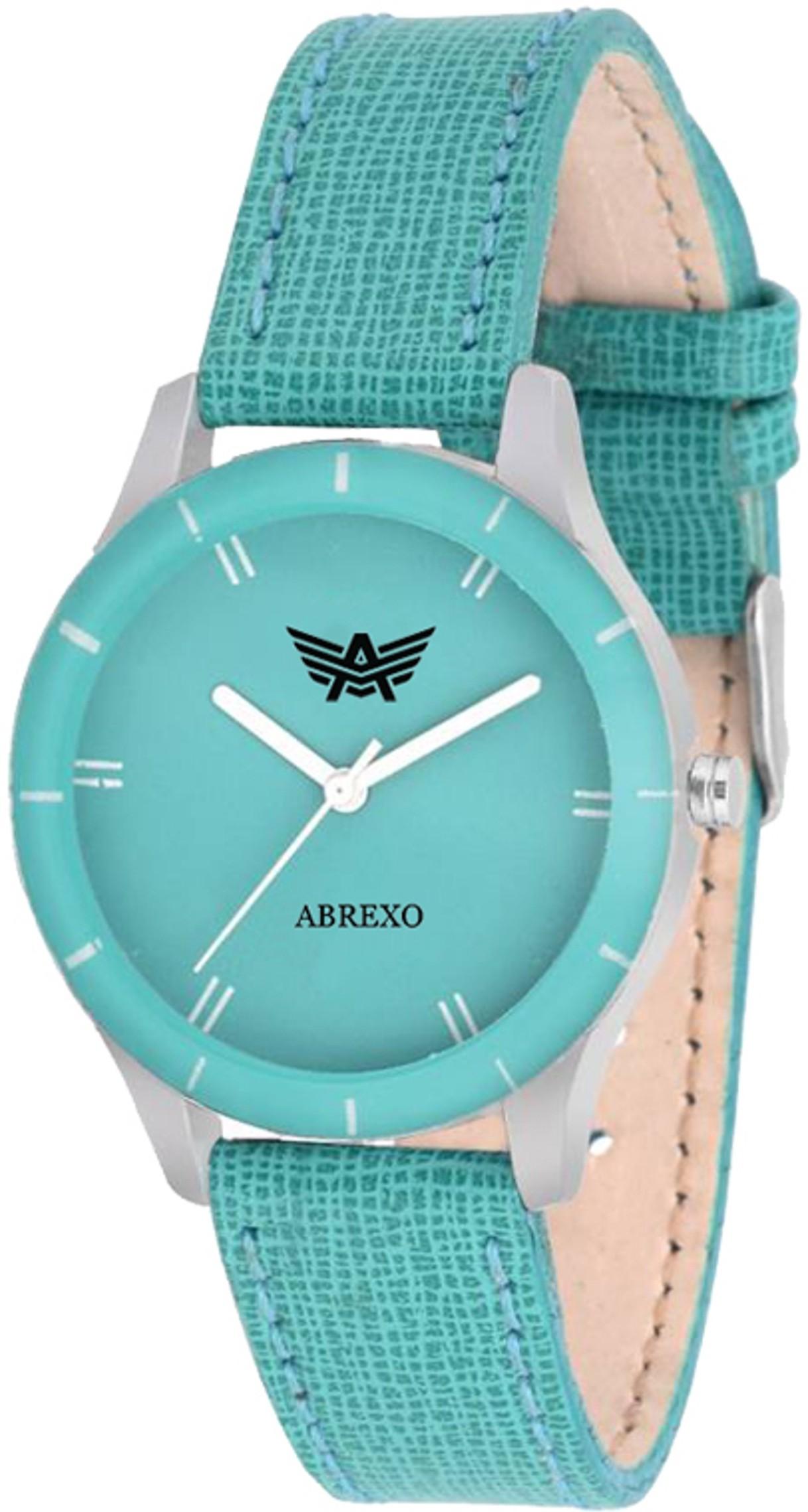 Deals - Delhi - Abrexo & more <br> Womens Watches<br> Category - watches<br> Business - Flipkart.com