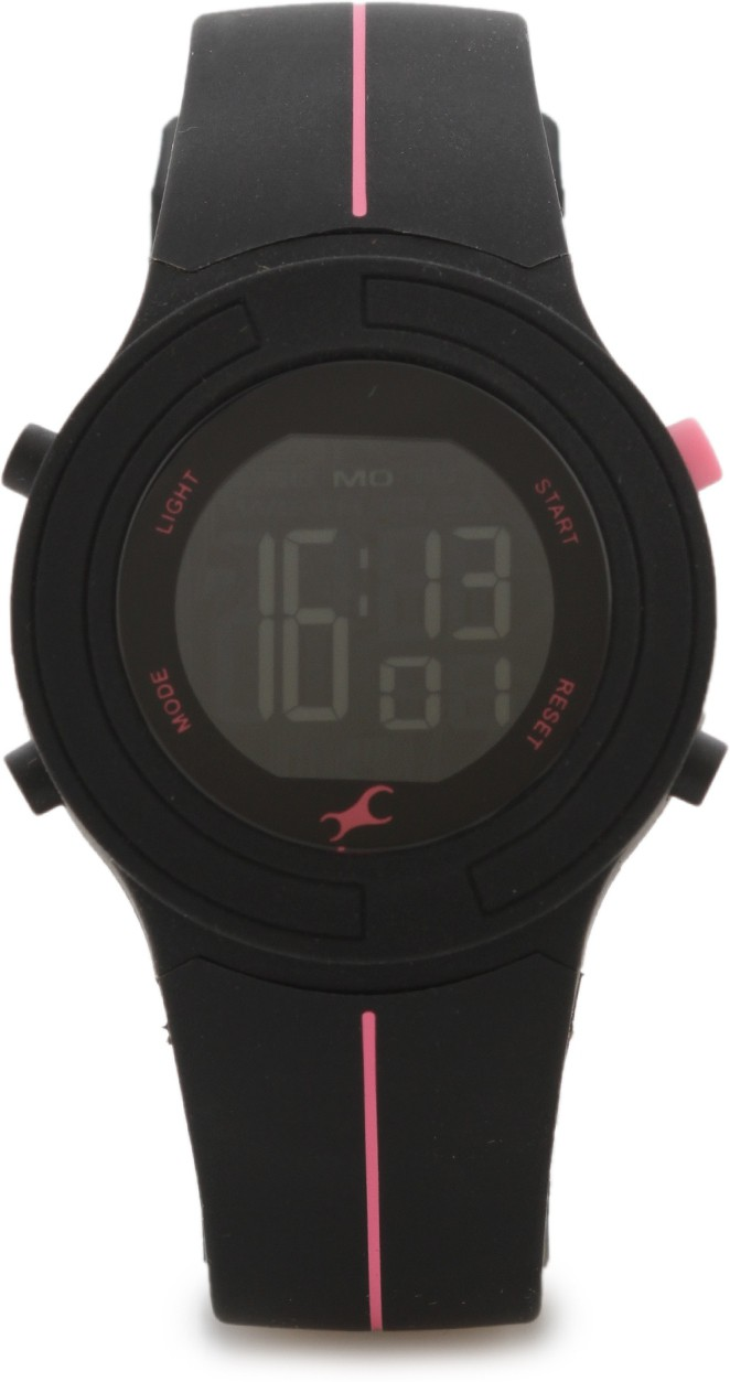 Deals | Fastrack Womens Watches