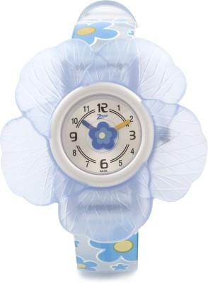 Zoop NDC4006PP01J Analog Watch  - For Girls