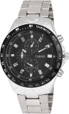 Espoir CH0507 Decker Analog Watch  - For...