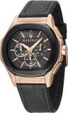 Maserati Time R8851116002 Analog Watch  ...