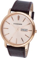 Dsigner 671rgl_chmp Analog Watch  - For Men