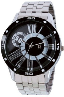 Sale Funda SFGFUMW01SB205 Analog Watch  - For Boys, Men