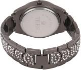 TISEN TSN_171 Analog Watch  - For Women