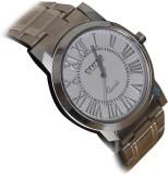 CRETE W11 Analog Watch  - For Men