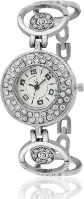 Yepme 112477 Analog Watch  - For Women