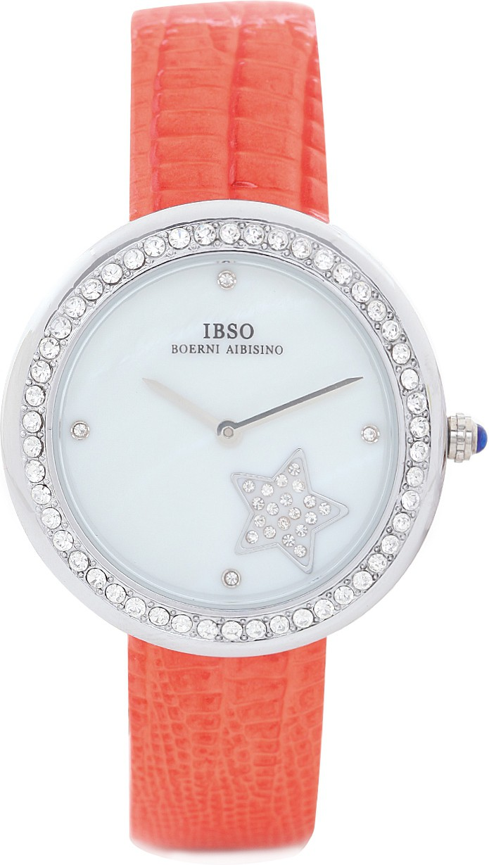 Deals - Delhi - IBSO, Kappa... <br> Womens Watches<br> Category - watches<br> Business - Flipkart.com