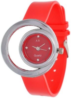 A R Sales 029 Designer Analog Watch - For Women