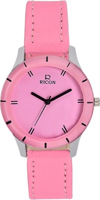 RICON RI101 ARMOUR Analog Watch  - For Girls, Women