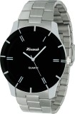 Hiransh bcr12 Analog Watch  - For Men