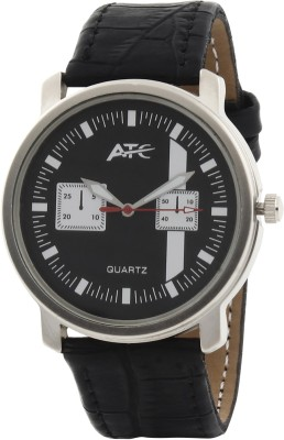 ATC B14 Analog Watch  - For Men
