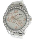 Forest fs4732 Analog Watch  - For Women
