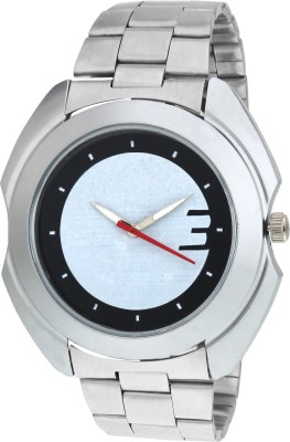 Sale Funda SFCMW007 Analog Watch  - For Men, Boys
