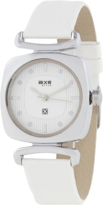 Axe Style X0212S Axe Style Analog Watch  - For Women