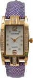 Westchi 3108GWV Luxury Analog Watch  - F...