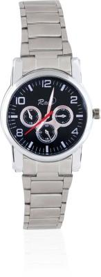 Raux MRW434 Accord Analog Watch  - For Men