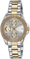 Giordano A2035-22 Analog Watch