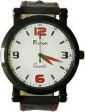 Factor factor16 Analog Watch  - For Men