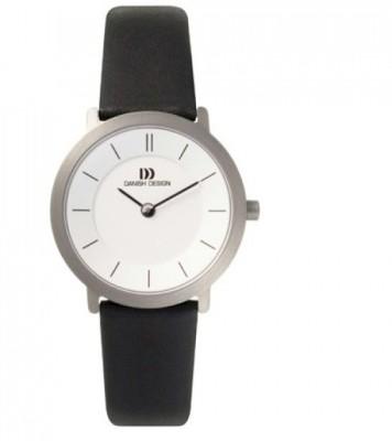 Danish Design IV05Q585 Analog Watch  - For Women