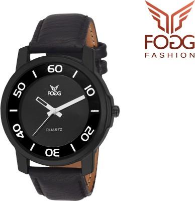 FOGG 1072-BK-CK MODISH Analog Watch  - For Boys, Men