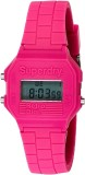 Superdry SYL201P Analog Watch  - For Wom...