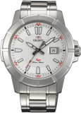 Orient SUNE9006W0 Sporty Quartz Analog W...