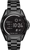 Michael Kors MKT5005 Analog Watch  - For...