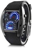 Wowzilla Speed O Meter Digital Watch  - ...