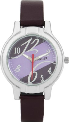 Indostar RANG_017 Basic Analog Watch  - For Women