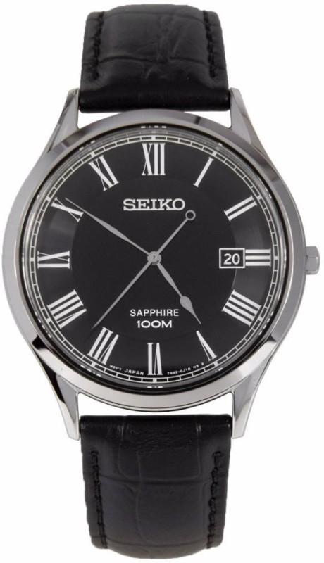 Seiko SGEG99P1 Analog Watch For Men