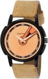 Tarido TD1524SL11 Analog Watch  - For Me...