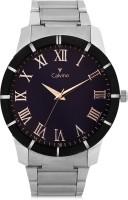 Calvino CGAC-1512220_SilverBlu