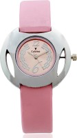 Calvino CLAS_147401 Analog Watch  - For Women