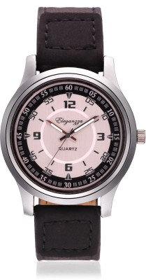 Eleganzza Casual Analog Watch  - For Men