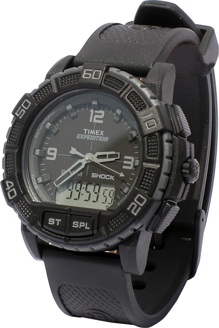 Deals - Delhi - Minimum 30% Off <br> Watches<br> Category - watches<br> Business - Flipkart.com