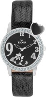 Ricon FE111W ARMOUR Analog Watch  - For Women