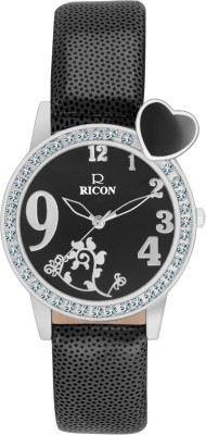 RICON FE111W ARMOUR Analog Watch  - For Women, Girls