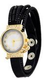 Hasija Hwatch-59 Analog Watch  - For Wom...