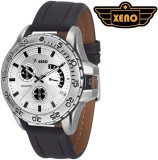 Xeno BN_C10D2_OLD Date Day Chronograph P...