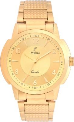 palito PLO 183 Analog Watch  - For Men, Boys