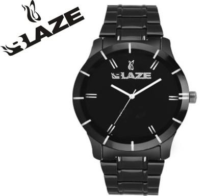 Blaze IND-9743YM01 Analog Watch  - For Men, Boys