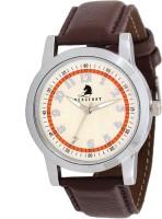 Beaufort BT 1198 WHT1128 Analog Watch For Men