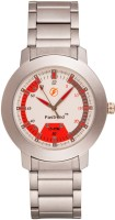Fastrend FT055 Analog Watch For Men