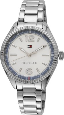 Tommy Hilfiger TH1781519J Analog Watch  - For Women
