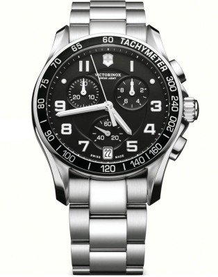 Victorinox 241494 Watch